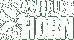 Restaurant auf der Hörn Logo